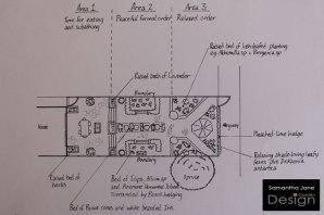 samantha-jane-garden-design-plans-1