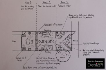 samantha-jane-garden-design-plans-1