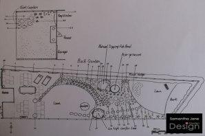 samantha-jane-garden-design-plans-2