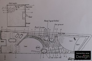 samantha-jane-garden-design-plans-2