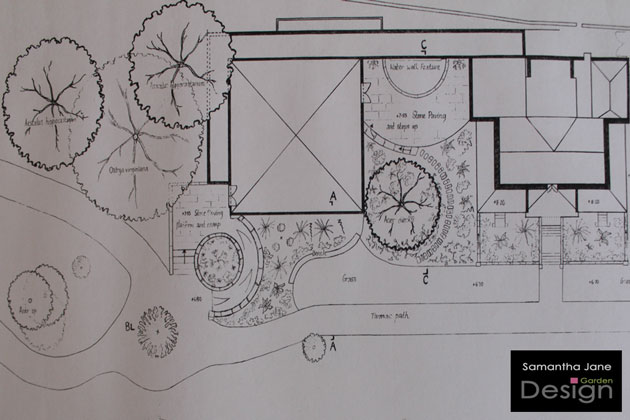 samantha-jane-garden-design-plans-3