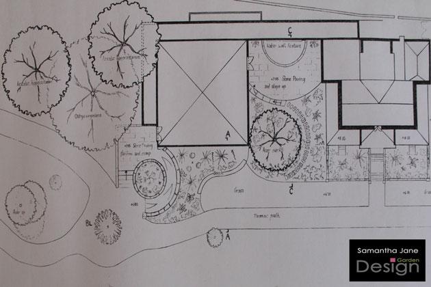 samantha-jane-garden-design-plans-3