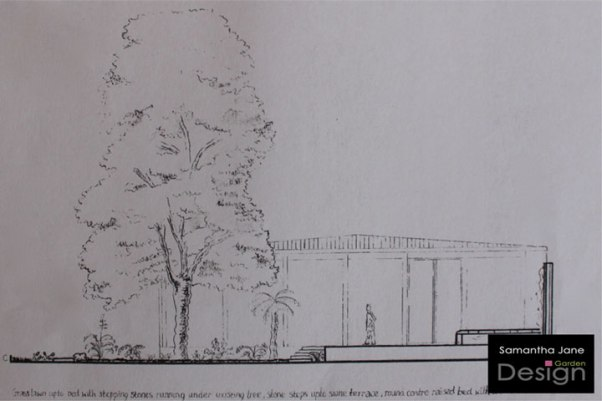 samantha-jane-garden-design-section-1