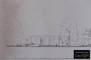 samantha-jane-garden-design-section-2