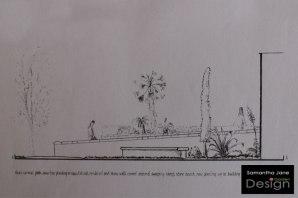 samantha-jane-garden-design-section-3