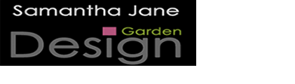 Samantha Jane Garden Design