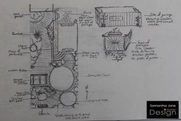 samantha-jane-garden-design-sketch-10