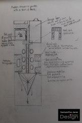 samantha-jane-garden-design-sketch-9